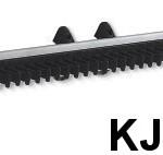 KJ0101n