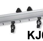 KJ0102n