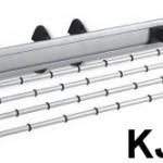 KJ0103n