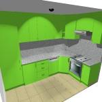 kuchnia_wizualizacja_meblo_wymiar_poznan_meble_na_kazdy_wymiar (3)